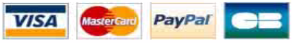 carte paiement