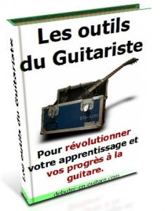 outils-guitariste